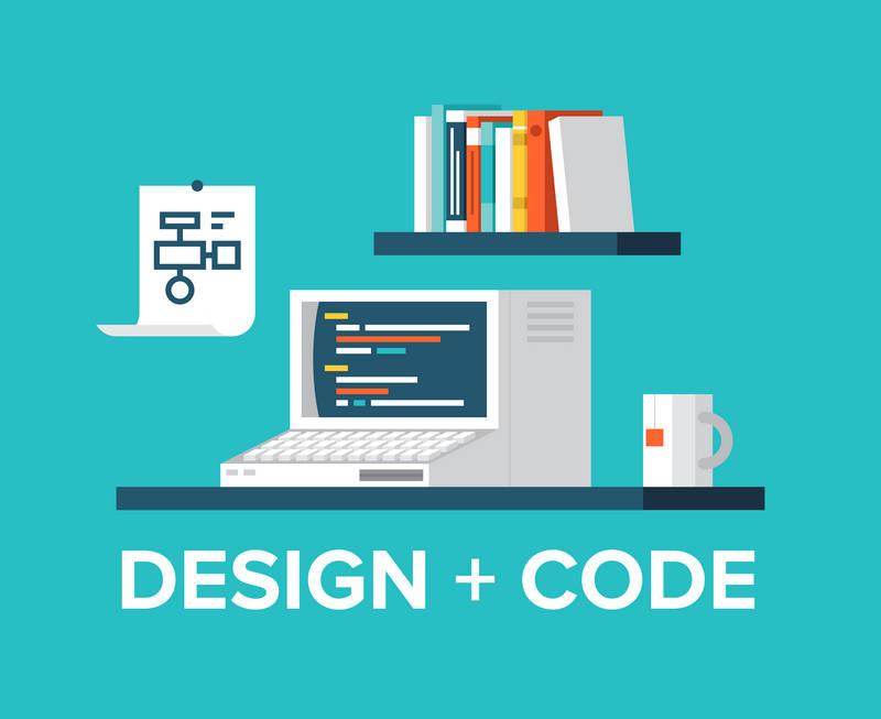Ανάπτυξη εφαρμογών - Easy Systems